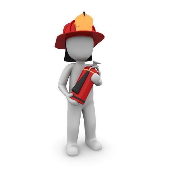Pentingnya Pelatihan Ahli K3 Kebakaran