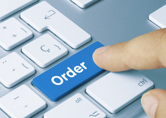 Kuantitas Minimum Pemesanan / Minimum Order Quantity
