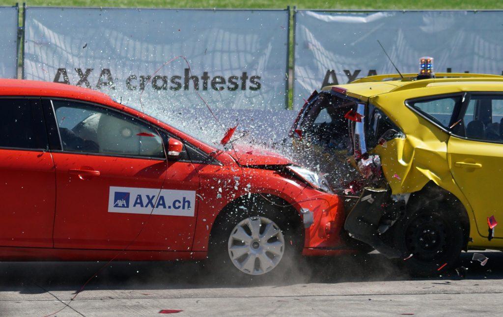 Banyaknya Kecelakaan di Tol Cipularang Ini Tips Penting dari Training Safety Driving