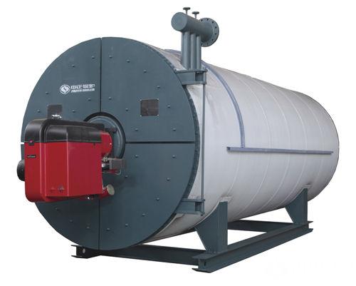 operator boiler kelas 1