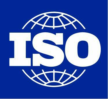Konsultasi ISO