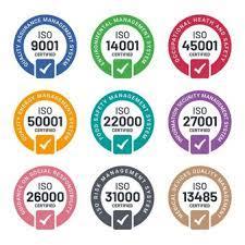 Training ISO | Manfaat dan Range Biaya